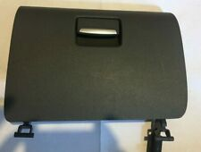 Ford Focus ST225 MK2 Glove box 2008 facelift with aux