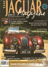 THE JAGUAR RACING IN THE '60S 2002 X-TYPE XK140 FORMULA 1 Memorabilia 420 BASHED