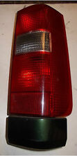Volvo V70 I Rücklicht rechts unten KPL Grün metalic 421-46 3512320 3512426