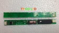 NEW For TOSHIBA Satellite L305 L305D L300 LCD Inverter HBL-0377 6038B0021501