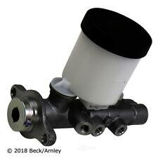 Beck/Arnley 072-8423 New Master Brake Cylinder