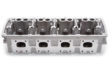 Edelbrock 202cc Dodge 6.1L, 6.2L, 6.4L HEMI Gen III 73cc Cylinder Head 61119