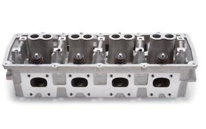 Edelbrock 202cc 67cc Cylinder Head Max Lift .630 Fits Dodge 5.7L HEMI Gen III