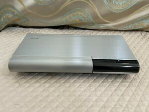 Bose lifestyle 20 AM/FM Radio CD Player Only