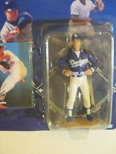 "Starting Lineup 1998 Baseball Edition Hideo Nomo 4+"" Action Figure"