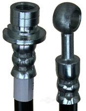Brake Hydraulic Hose fits 2009-2013 Honda Pilot  ACDELCO PROFESSIONAL BRAKES