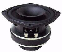 """Beyma 6CX200Fe 6,5""""+1"""" Coaxial Loudspeaker  200+25W AES  8OHM 60 - 20.000 Hz"""