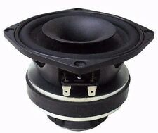 """BEYMA 6cx200fe 6,5"""" +1"""" coaxial loudspeaker 200+25w AES 8ohm 60 - 20.000 Hz"""