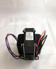 Mercury Magnetics Egnater Tweaker 40 watt Output Transformer ot eg-twk40-o
