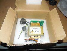 NEW OKIDATA OKI 42559901 PSU Power Supply Unit 120V Microline ML186 Printer