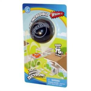Wham-O 72036 Original Super Ball Novelty