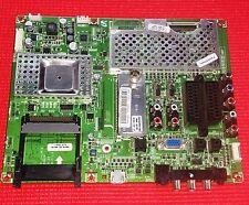MB per TV Samsung LE26A457 LE32A457C1D BN41-00981B BN94-01967G Schermo: LTF260AP01