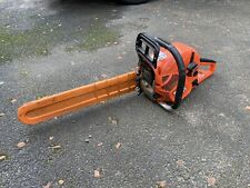 """Parker PCS 6200 Petrol Chainsaw 20"""""""