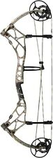 New 2016 Bear Archery Arena 30 Compound Bow 60# Right Hand Xtra Green Camo