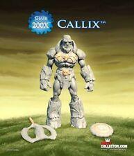 Callix 2015 Calix motu Masters of the Universe Classics 200x HE MAN NUOVO & OVP