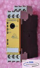 Gebrauchtes Siemens AS-I SLIMLINE ModuleTyp 3RK1205-0BE00-0AA2