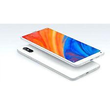 Xiaomi Mi Mix 2s 6GB/128GB Dual SIM White + 16GB Microsd