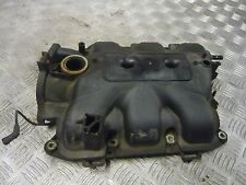CHRYSLER GRAND VOYAGER 3.3 AUTO 2001 INLET MANIFOLD LOWER CAVITY SHELL
