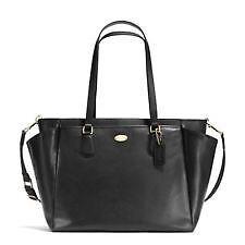Louis Vuitton Women's Cutch Handbags