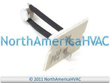 "Carrier Bryant Payne Furnace 3"" Limit Switch 190 L190F-40 HH12ZB190 1NT23L-3645"