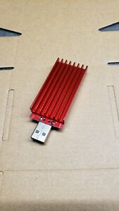 Bitfury Red Fury USB Block Erupter BTC Asic Miner