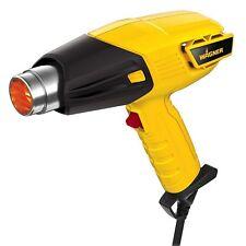 WAGNER 0503059 Ht1000 1200 Watt Dual Temp Heat Gun