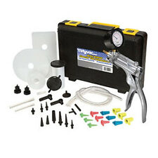 Mityvac Silverline Elite Automotive Test Kit - MV8500