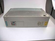 SIEMENS Wechselrichter/DC Inverter Simovert MC 6SE7023-4TC51-Z