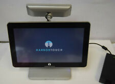 Harbor Touch HT-SP13 POS Touchscreen System Terminal