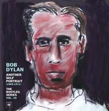 Dylan, Bob - Another Self Portrait (1969-1971): The Bootleg Ser NEW CD