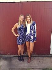 Tigerlily Floral Clothing for Women