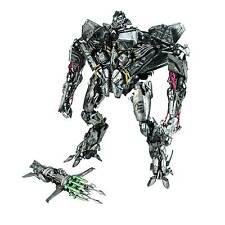 Transformers Starscream Premium Scale Figure ThreeA Toys Decepticon Retail New