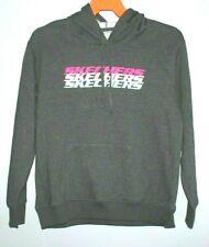Skechers Hoodie Hoodies \u0026 Sweatshirts