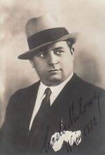 GREEK TENOR COSTA MILONA (1897-1949) VOL. 2 CD