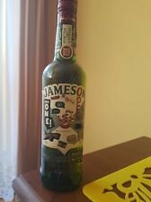 Jameson Irish Whiskey St-Patricks-Day 2020
