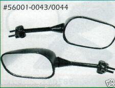 Kawasaki ER 6 F /ABS - linke Rückspiegel - 6943032