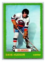 1973-74 O-PEE-CHEE OPC - Pick One- Fill Your Set #1-#264 (KCR)