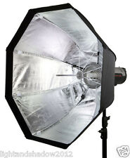 Jinbei K-150 Octagonal Umbrella Soft Box Diameter 150cm for Jinbei Bowens mount
