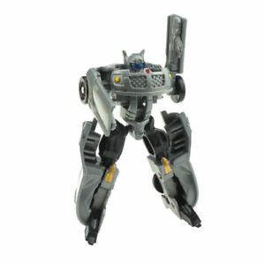 ToyBOX- Transformers- JAZZ-  Classic Kids Action Figure Toys- HOT