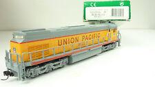 Mehano Spur H0 29793 US-Diesellok BR 3222 der Union Pacific mit OVP (LZ6912)