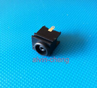 DC Power Jack Socket Port Connector FOR Sony Vaio PCG-7Z1M PCG-7X1M PCG-9D1R