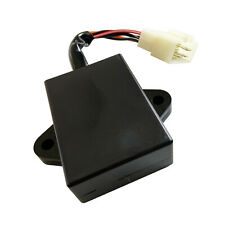 New Ignitor CDI Box For Yamaha Gas Golf Cart G9 1990-1994  99999-02368 USA