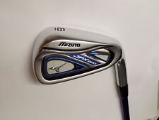 Mizuno JPX 800 6 Iron Project X 4.5 (Regular) Graphite Shaft