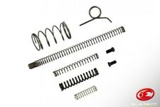 Airsoft GBB Hi Capa Replacement Spring Set  Element