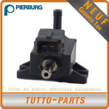 Valve Regulation Turbo Solenoid 70042600 70042601 700426010 70042602 700426020