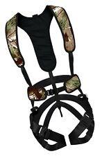 Hunter Safety System X-1 Treestand Hunting Harness Small/Medium