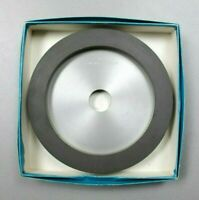 D220 R100 B 1//8, WOLVERINE WHEEL COMPANY ABRASIVE DIAMOND WHEEL