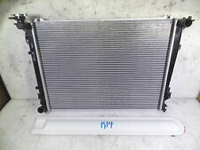 NEW OEM KIA MAGENTIS RADIATOR NEVER INSTALLED 07 08 09 10 MANUAL TRANS 2.4