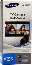 Samsung VG-STC5000 1080p Full HD Camera for J H Series TVs #VG-STC5000/ZD