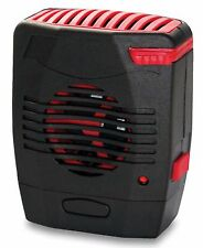 Lifesystem Portable Mosquito Killer Unit Odourless Battery Powered Insect Killer